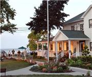 Photo of The Lakehouse Inn - Geneva On the Lake, OH
