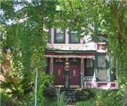 Photo of Park Avenue Manor - Savannah, GA
