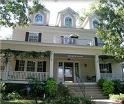 Photo of Cameron Park Inn B&B - Raleigh, NC