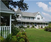 Photo of Blue Mountain Mist Country Inn and Cottages - Sevierville, TN