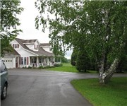 Photo of Ostrander's Bed & Breakfast - Canton, NY