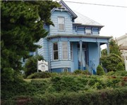 Photo of The Columbian Bed & Breakfast - Columbia, PA