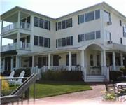 Photo of Inn at Harbor Hill Marina - Niantic, CT