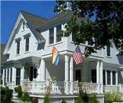 Photo of White Porch Inn - Provincetown, MA