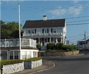 Photo of Beach & King Street Inn - Rockport, MA
