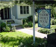 Photo of The Haddie Pierce House - Wickford, RI
