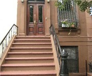 Photo of The Harlem Flophouse - New York, NY