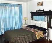 Photo of Tony's Place Bed and Breakfast - New York, NY