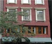Photo of The Inn on 23rd - New York, NY