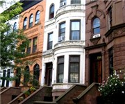 Photo of The Sofia Inn - Brooklyn, NY