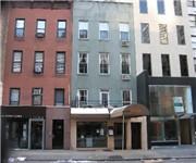 Photo of Ivy Terrace - New York, NY