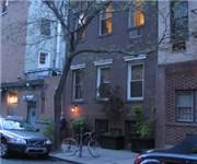 Photo of The Jones Street Guesthouse - New York, NY
