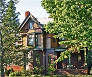 Photo of Beau Fleuve Bed & Breakfast Inn - Buffalo, NY