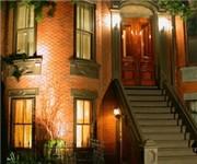 Photo of Clarendon Square Inn - Boston, MA