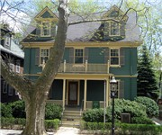 Photo of Coolidge Corner Guest House - Brookline, MA