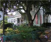 Photo of Beech Tree Inn - Brookline, MA
