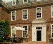 Photo of The William Pearl House - Cambridge, MA