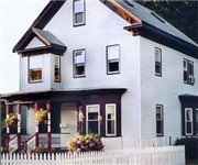 Photo of Morrison House Bed & Breakfast - Somerville, MA
