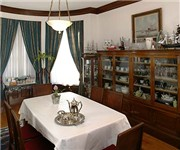Photo of Abigayle's Bed and Breakfast - Boston, MA