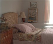 Photo of Josephine's Bed & Breakfast - Hull, MA