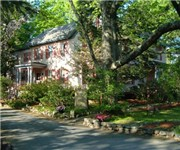 Photo of Hawthorne Inn - Concord, MA