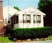 Photo of Joans Bed & Breakfast - Peabody, MA
