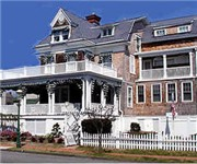 Photo of Victorian Lace Inn - Cape May, NJ