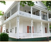 Photo of Elaine's Victorian Inn - Cape May, NJ
