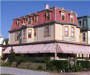 Photo of Leith Hall Historic Seashore Inn - Cape May, NJ