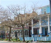 Photo of The Summer Cottage Inn - Cape May, NJ
