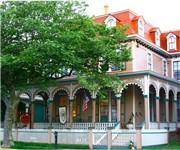 Photo of The Mason Cottage - Cape May, NJ