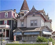Photo of Beauclaires Bed & Breakfast Inn - Cape May, NJ