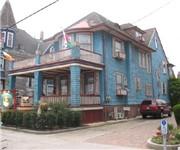 Photo of Windward House - Cape May, NJ