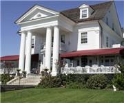 Photo of Peter Shields Inn - Cape May, NJ