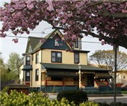 Photo of The Albert Stevens Inn - Cape May, NJ