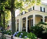 Photo of Mainstay Inn - Cape May, NJ