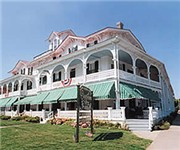 Photo of The Chalfonte Hotel - Cape May, NJ