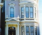 Photo of The Inn San Francisco - San Francisco, CA