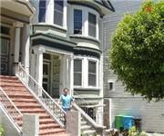 Photo of Castillo Inn Castro District - San Francisco, CA