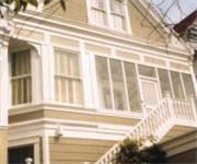 Photo of Dolores Place - San Francisco, CA