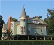 Photo of Ivy Lodge - Newport, RI