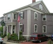 Photo of Spring Seasons Inn - Newport, RI