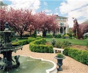Photo of Inn at Villalon - Middletown, RI