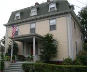 Photo of Yankee Peddler Inn - Newport, RI