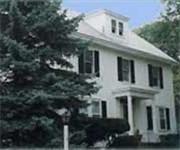 Photo of Wander Inn - Newport, RI