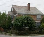 Photo of Bird Song Cottage - Newport, RI
