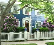 Photo of William's Grant Inn - Bristol, RI