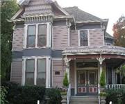 Photo of Hennessey House B&B - Napa, CA