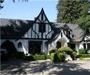 Photo of Candlelight Inn - Napa, CA