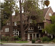 Photo of Cedar Gables Inn - Napa, CA